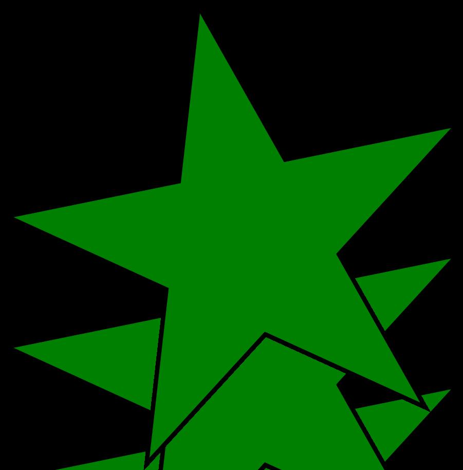 Demain l'esperanto